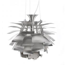 Lampe suspendue design TREK