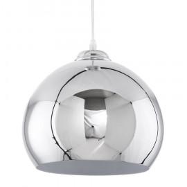 Lampe suspendue design GLOW