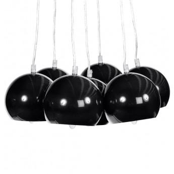 Lampe suspendue design EKLEKTIK