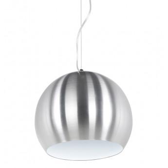 Lampe suspendue design JELLY