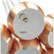 Lampe suspendue design SKAL
