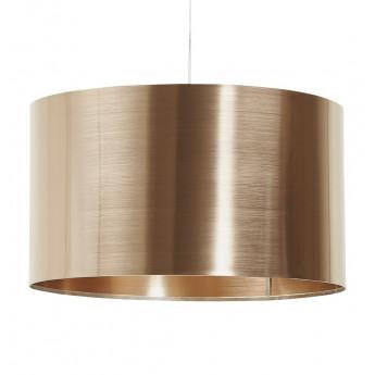 Lampe suspendue design TABORA