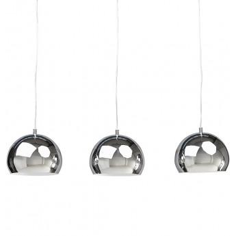 Lampe suspendue design TRIKA