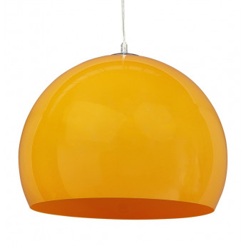 Lampe suspendue design KYPARA