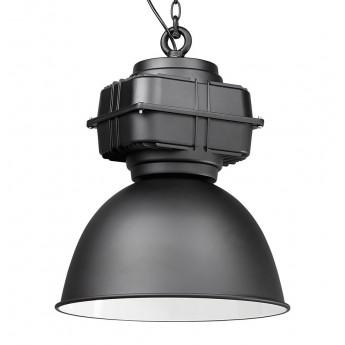 Lampe suspendue design TEOL