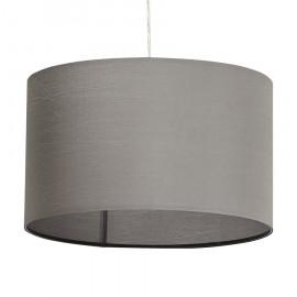 Lampe suspendue design SAYA