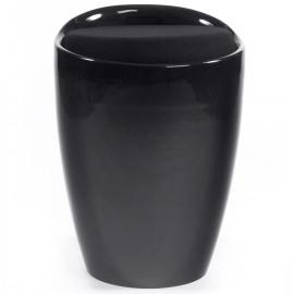 Tabouret design Noir ESE