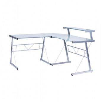 Bureau d'angle design DELE