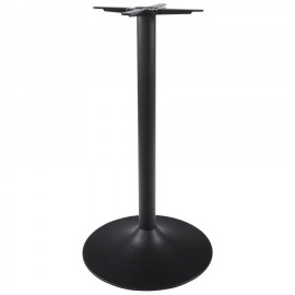 Pied de table sans plateau 110cm