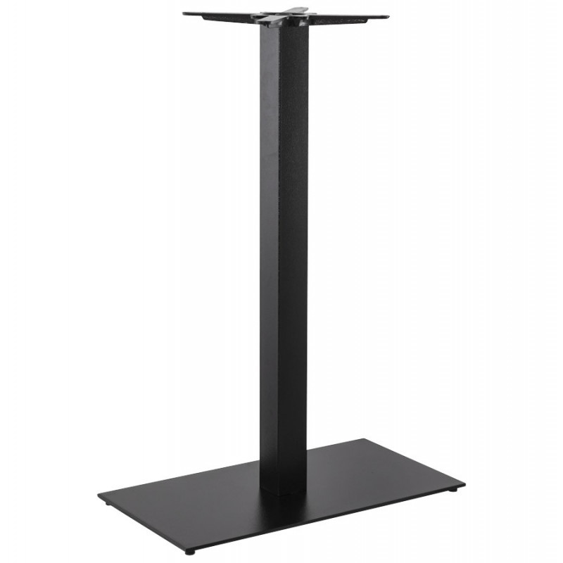 Pied de table sans plateau 110cm - Pied de table 110 cm ...