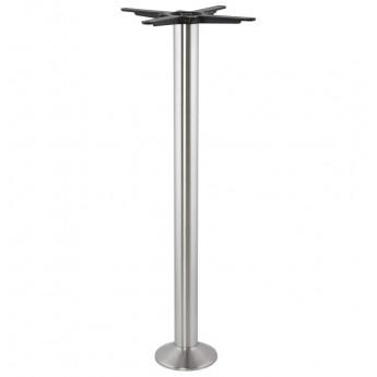Pied de table sans plateau 110cm