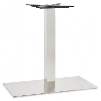 Pied de table sans plateau 75cm KOTOBA