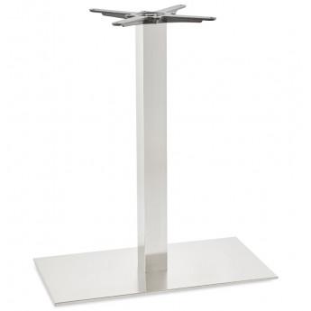 Pied de table sans plateau 90cm KOTOBA