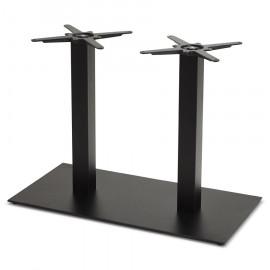 Pied de table sans plateau MALM