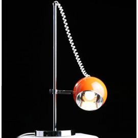 lampe de table MOON