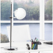Lampe de table MOON