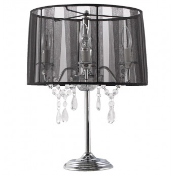 Lampe de table COSTES