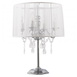 ¨Lampe de table COSTES