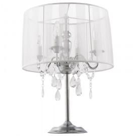 Lampe de table COSTES
