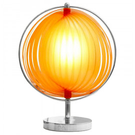 Lampe de table NINA SMALL