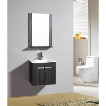 ensemble meuble de salle de bain turin weng. Black Bedroom Furniture Sets. Home Design Ideas