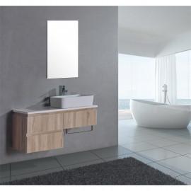Ensemble meuble de salle de bain Moa