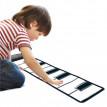 TAPIS clavier de piano souple SLW9620/2193