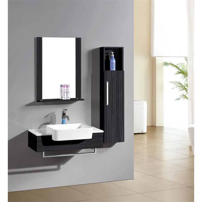 ensemble meuble salle de bain cologne weng. Black Bedroom Furniture Sets. Home Design Ideas