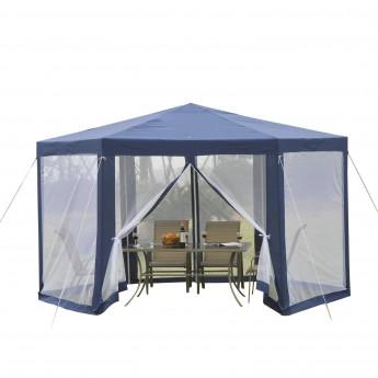 Tonnelle Tente de Réception COSY