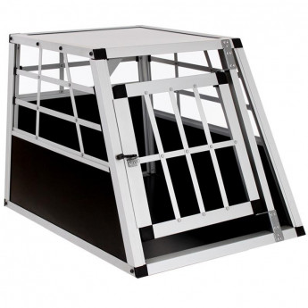 Cage de transport pour animaux