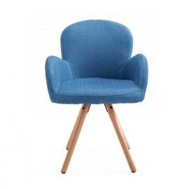Chaise de visiteur AZURA
