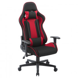 Chaise de bureau FORMULA1