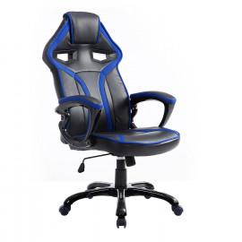 Fauteuil de bureau Gamer Racing