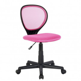 Chaise de bureau Suny Rose