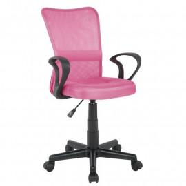 Fauteuil Et Ergonomiques De Design Chaise Bureau Mycocooning 8nwOm0vN