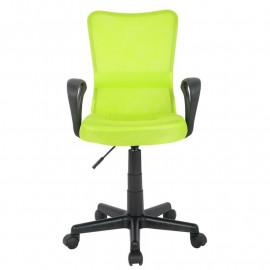 Chaise de bureau Mio Verte