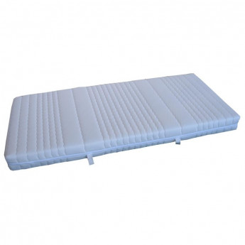 Matelas Confort Dream - 7 Zones