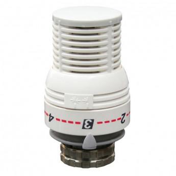 Thermostatfühler Weiß - TF-W - M 30 x 1,5 mm