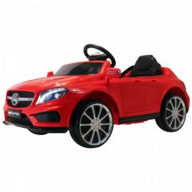 Voiture Télécommandée Mercedes GLA AMG Rouge