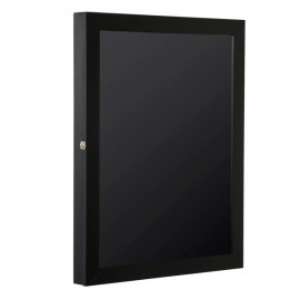 Frame box Dark noire