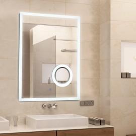 Miroir de Salle de Bain Magma