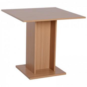 Table bistrot Calypso hêtre
