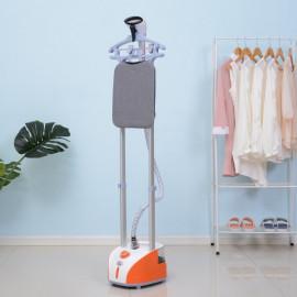 Défroisseur à Vêtements 1800 W Orange