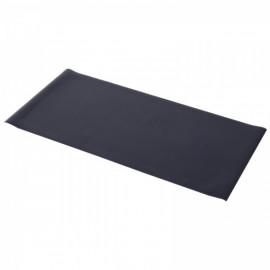 Natte pour gym et yoga noir
