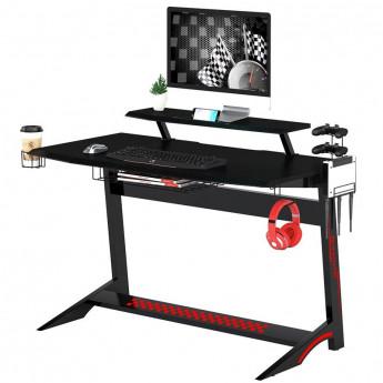 Table Bureau gaming Taroudant
