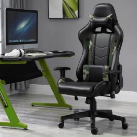 Chaise gaming KOALA