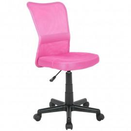 Chaise de bureau Flo Rose