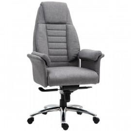 Fauteuil de bureau ergonomique INDE