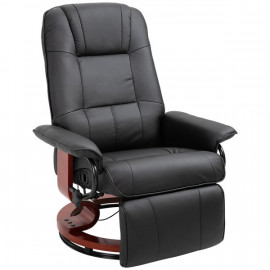 Fauteuil Relax Classe Confort