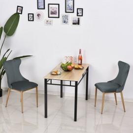 Chaises design Alma